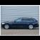 BMW 528i Touring Automaat 2015