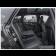 Audi A4 Avant 2.0 TFSI quattro S line 2015