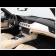 BMW Z4 sDrive 18iA Roadster 2014