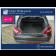 Mercedes-Benz CLS 250 d Shooting Brake 2015