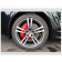 Porsche Cayenne Turbo 2015