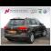 Volkswagen Touareg 3.0 TDI 2015