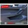 Volkswagen Golf Plus 2.0 TDI R-Line 2014