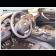 BMW 325d Touring 2015