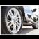 Volvo XC 60 D4 Summum 2WD 2015