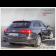 Audi A6 Avant 2.0 TDI Business 2014