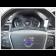 Volvo XC70 D5 AWD Black Edition 2015