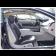 Mercedes-Benz E 350 BT Sport 2014