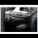 Audi A5 Cabriolet 1.8 TFSI S line