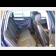 Volkswagen Passat Variant Alltrack 2.0 TSI 2014