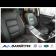 Volvo V70 D4 Summum 2015