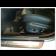 BMW 530d Touring M Sportpaket 2014