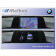 BMW 320d Touring xDrive 2014