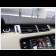 Range Rover Sport 3.0 TDV6 HSE 2015