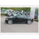 Audi TT Roadster S line 2.0 TFSI quattro 2015