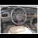 Audi A6 allroad 3.0 TFSI 2014