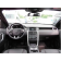 Land Rover Discovery Sport SD4 Aut. HSE 2015