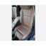 Bmw 530d Touring Navigatie automaat