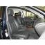 Audi A4 allroad 3.0 TDI DPF quattro S-tronic