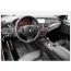 BMW X5 xDrive 3.0d M Sportpaket