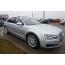 Audi A8 4.2 TDI quattro S-Tronic