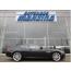 importauto Jaguar XK 5.0 Coupe