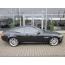 Jaguar XK 5.0 Coupe