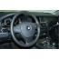 BMW 520d Aut. Sportsitze