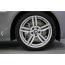 BMW 535i xDrive Limousine