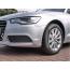 Audi A6 2,0 TDI Xenon Plus