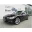 importauto BMW 328i Aut. Luxury Line