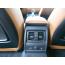 BMW 328i Aut. Luxury Line