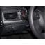 Audi A6 Avant 2,0 TFSI