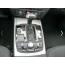 Audi A7 Sportback 3,0 TDI