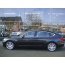 importauto BMW 530 Gran Turismo