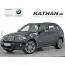 BMW X5 xDrive 4.0d M Sportpaket