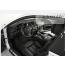 BMW 640 iA Coupe