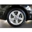 Audi A4 Avant 2.0 TDI Ambition 2013