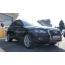 Audi Q5 2.0 TDI quattro S-LINE-PANORAMA