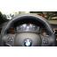 BMW 328i Cabrio