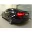 Audi A5 2.0 TDI S-line achter