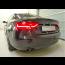 Audi A5 2.0 TDI S-line achterkant