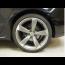 Audi A5 2.0 TDI S-line 2013