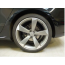 Audi A5 2.0 TDI S-line wielen