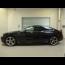 Audi A5 2.0 TDI S-line zijaanzicht
