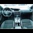 Audi A5 2.0 TDI S-line interieur