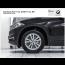 BMW X5 xDrive 3.0d 2015