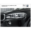 BMW X5 xDrive30d 2015 koplamp