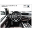 BMW X5 xDrive30d 2015 dashboard