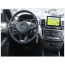 Mercedes-Benz GLE 350d 4M 2015 dashbord